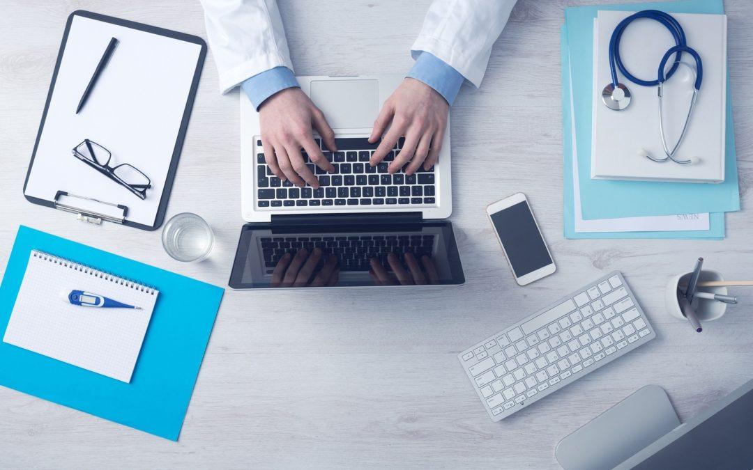 Czy każdy tłumacz wykona tłumaczenie medyczne?