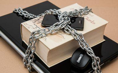 Poufność i bezpieczeństwo w tłumaczeniach przysięgłych